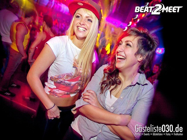 https://www.gaesteliste030.de/Partyfoto #25 Kontrast Discothek Berlin vom 27.10.2012