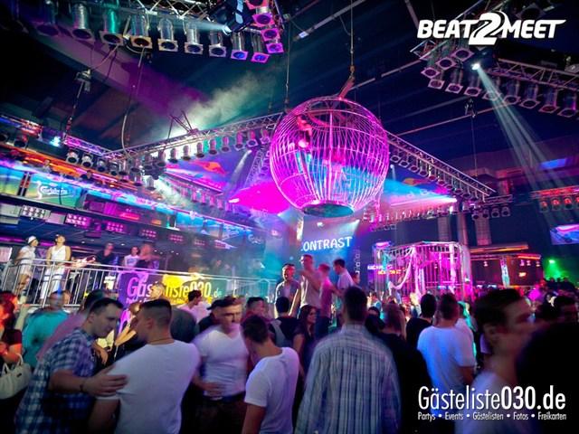 https://www.gaesteliste030.de/Partyfoto #40 Kontrast Discothek Berlin vom 27.10.2012
