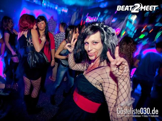 https://www.gaesteliste030.de/Partyfoto #123 Kontrast Discothek Berlin vom 27.10.2012