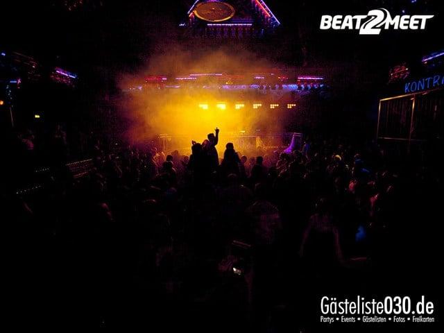 https://www.gaesteliste030.de/Partyfoto #156 Kontrast Discothek Berlin vom 27.10.2012