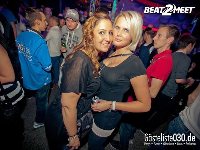 https://www.gaesteliste030.de/Partyfoto #176 Kontrast Discothek Berlin vom 27.10.2012