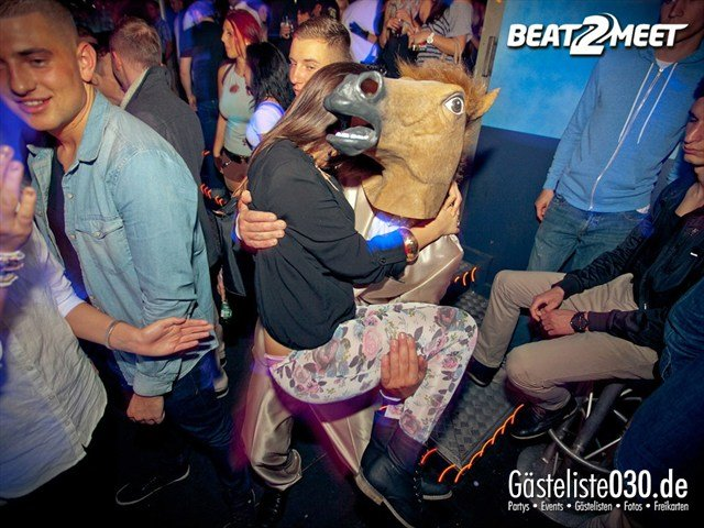 https://www.gaesteliste030.de/Partyfoto #209 Kontrast Discothek Berlin vom 27.10.2012