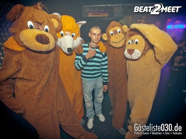 https://www.gaesteliste030.de/Partyfoto #240 Kontrast Discothek Berlin vom 27.10.2012