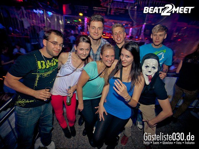 https://www.gaesteliste030.de/Partyfoto #148 Kontrast Discothek Berlin vom 27.10.2012