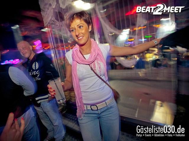 https://www.gaesteliste030.de/Partyfoto #131 Kontrast Discothek Berlin vom 27.10.2012