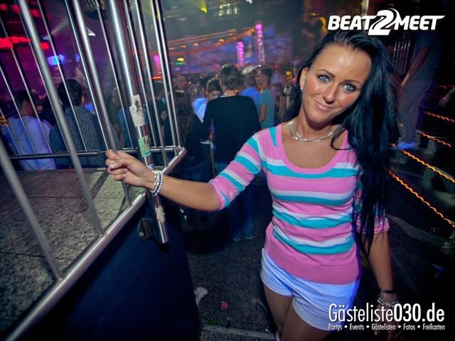 https://www.gaesteliste030.de/Partyfoto #107 Kontrast Discothek Berlin vom 27.10.2012
