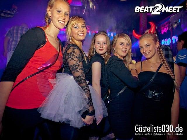 https://www.gaesteliste030.de/Partyfoto #126 Kontrast Discothek Berlin vom 27.10.2012