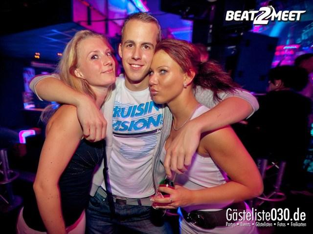 https://www.gaesteliste030.de/Partyfoto #223 Kontrast Discothek Berlin vom 27.10.2012
