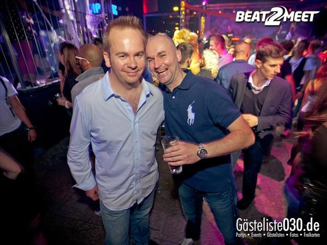 https://www.gaesteliste030.de/Partyfoto #206 Kontrast Discothek Berlin vom 27.10.2012
