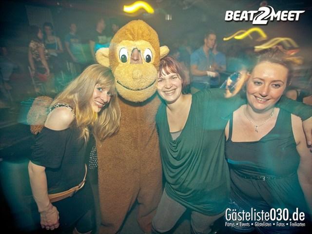 https://www.gaesteliste030.de/Partyfoto #217 Kontrast Discothek Berlin vom 27.10.2012