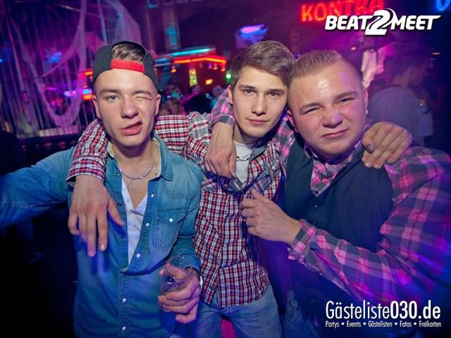 https://www.gaesteliste030.de/Partyfoto #117 Kontrast Discothek Berlin vom 27.10.2012