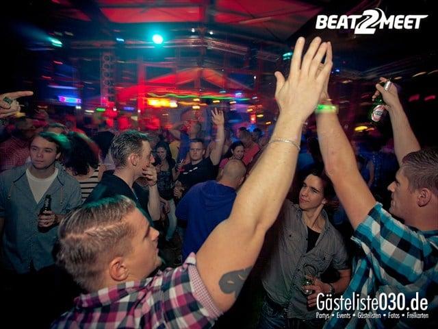 https://www.gaesteliste030.de/Partyfoto #254 Kontrast Discothek Berlin vom 27.10.2012