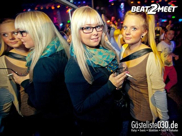 https://www.gaesteliste030.de/Partyfoto #37 Kontrast Discothek Berlin vom 27.10.2012
