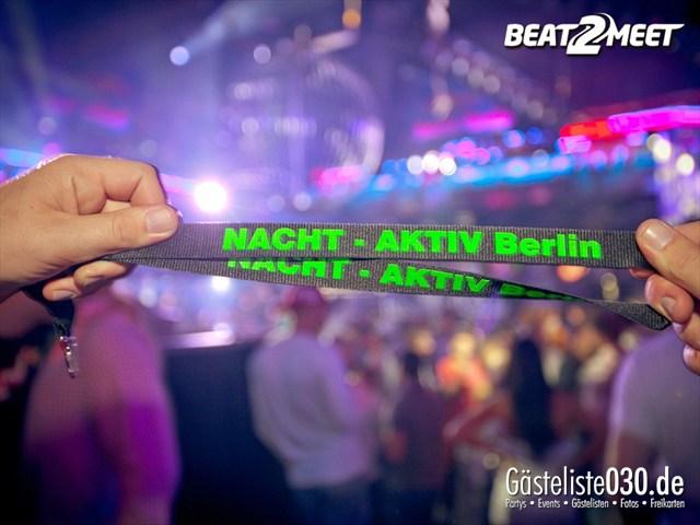https://www.gaesteliste030.de/Partyfoto #82 Kontrast Discothek Berlin vom 27.10.2012