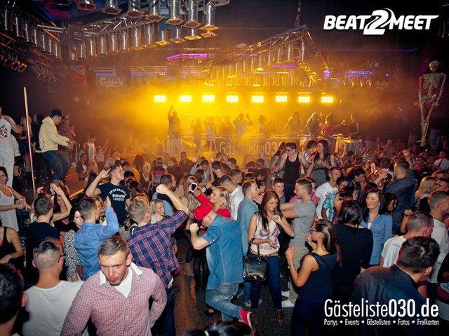 https://www.gaesteliste030.de/Partyfoto #160 Kontrast Discothek Berlin vom 27.10.2012
