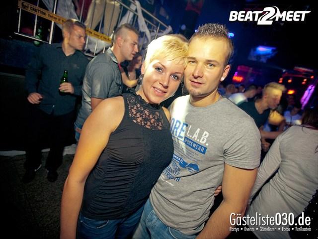 https://www.gaesteliste030.de/Partyfoto #145 Kontrast Discothek Berlin vom 27.10.2012