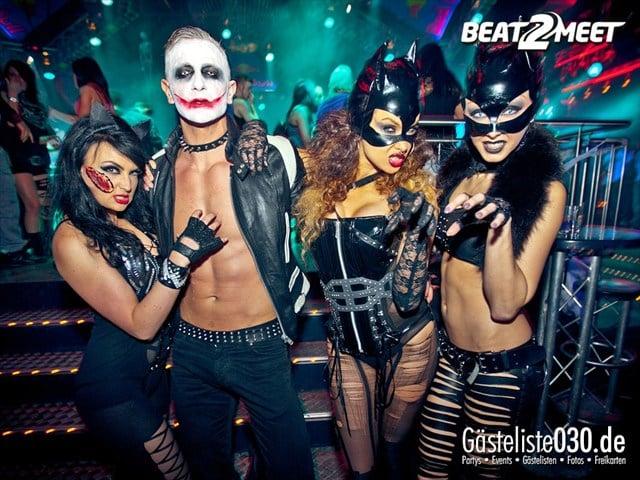 https://www.gaesteliste030.de/Partyfoto #55 Kontrast Discothek Berlin vom 27.10.2012