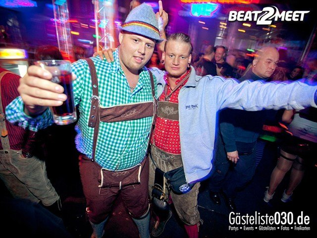 https://www.gaesteliste030.de/Partyfoto #42 Kontrast Discothek Berlin vom 27.10.2012