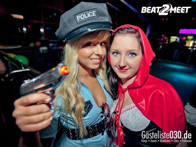 https://www.gaesteliste030.de/Partyfoto #62 Kontrast Discothek Berlin vom 27.10.2012
