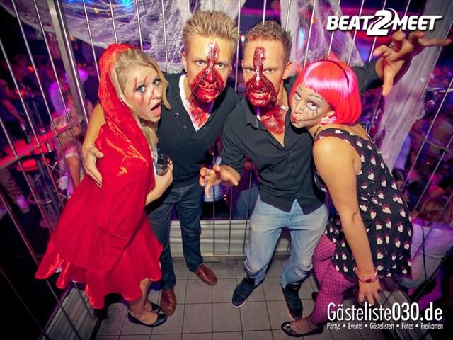 https://www.gaesteliste030.de/Partyfoto #200 Kontrast Discothek Berlin vom 27.10.2012