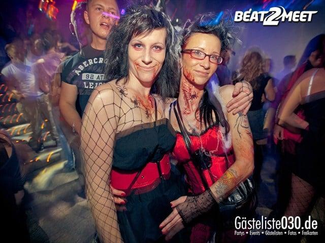 https://www.gaesteliste030.de/Partyfoto #100 Kontrast Discothek Berlin vom 27.10.2012