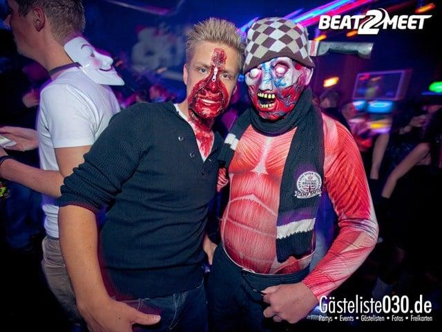 https://www.gaesteliste030.de/Partyfoto #63 Kontrast Discothek Berlin vom 27.10.2012