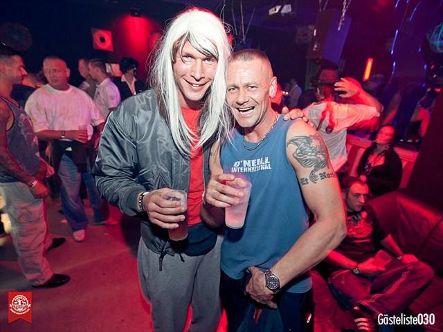 https://www.gaesteliste030.de/Partyfoto #67 Altes Funkwerk Köpenick Berlin vom 02.10.2012