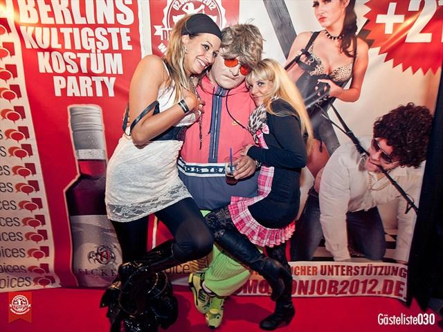 https://www.gaesteliste030.de/Partyfoto #79 Altes Funkwerk Köpenick Berlin vom 02.10.2012