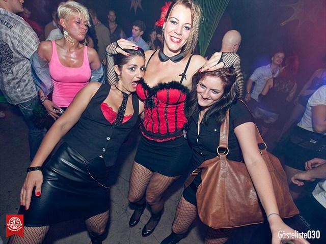https://www.gaesteliste030.de/Partyfoto #258 Altes Funkwerk Köpenick Berlin vom 02.10.2012