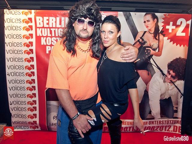 https://www.gaesteliste030.de/Partyfoto #266 Altes Funkwerk Köpenick Berlin vom 02.10.2012