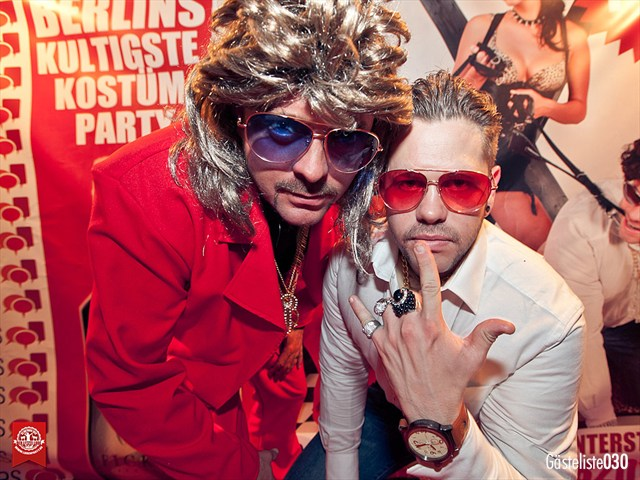 https://www.gaesteliste030.de/Partyfoto #21 Altes Funkwerk Köpenick Berlin vom 02.10.2012
