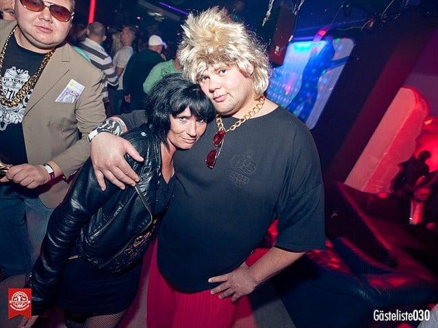 https://www.gaesteliste030.de/Partyfoto #152 Altes Funkwerk Köpenick Berlin vom 02.10.2012