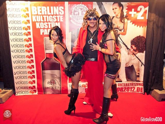 https://www.gaesteliste030.de/Partyfoto #59 Altes Funkwerk Köpenick Berlin vom 02.10.2012