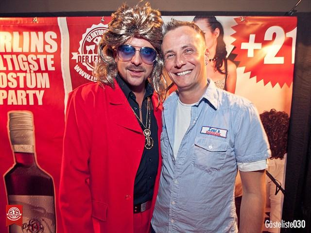 https://www.gaesteliste030.de/Partyfoto #129 Altes Funkwerk Köpenick Berlin vom 02.10.2012