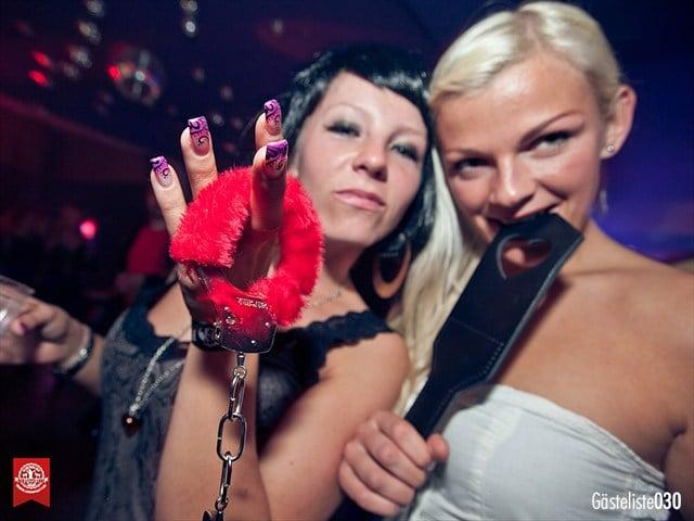 https://www.gaesteliste030.de/Partyfoto #30 Altes Funkwerk Köpenick Berlin vom 02.10.2012