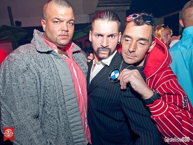 https://www.gaesteliste030.de/Partyfoto #219 Altes Funkwerk Köpenick Berlin vom 02.10.2012