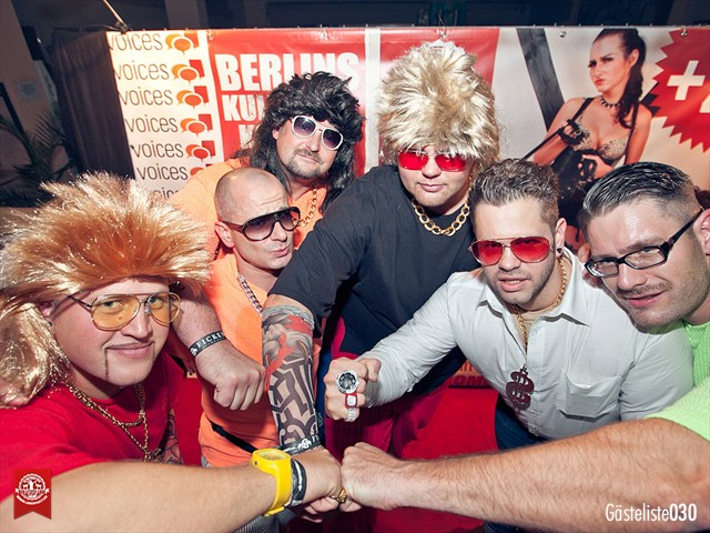 https://www.gaesteliste030.de/Partyfoto #18 Altes Funkwerk Köpenick Berlin vom 02.10.2012