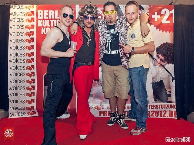 https://www.gaesteliste030.de/Partyfoto #238 Altes Funkwerk Köpenick Berlin vom 02.10.2012