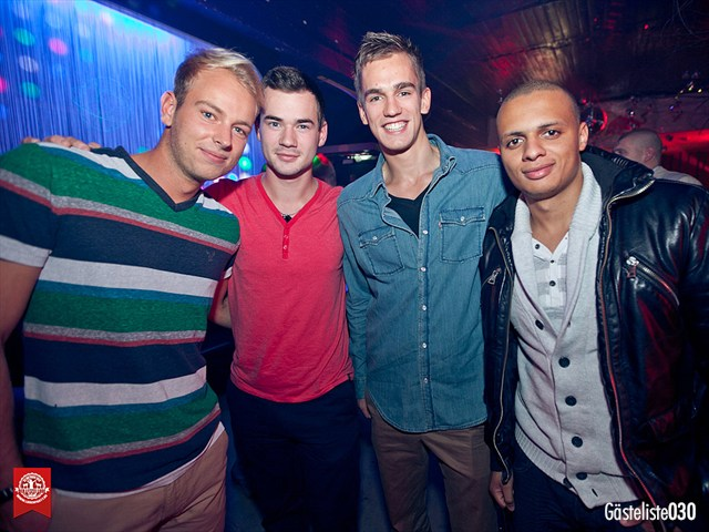 https://www.gaesteliste030.de/Partyfoto #42 Altes Funkwerk Köpenick Berlin vom 02.10.2012