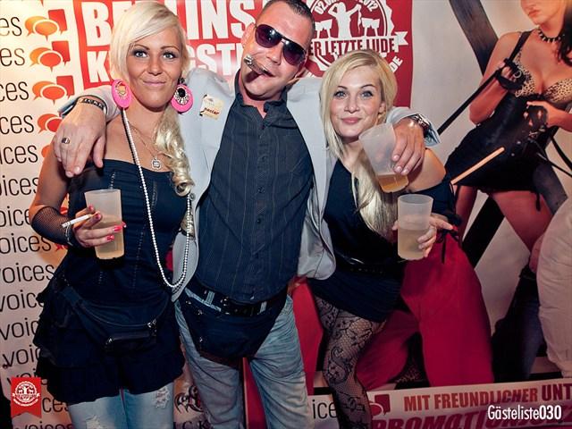 https://www.gaesteliste030.de/Partyfoto #94 Altes Funkwerk Köpenick Berlin vom 02.10.2012