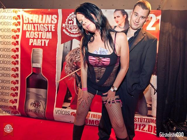 https://www.gaesteliste030.de/Partyfoto #159 Altes Funkwerk Köpenick Berlin vom 02.10.2012