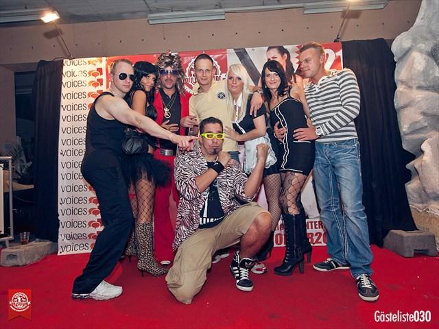 https://www.gaesteliste030.de/Partyfoto #202 Altes Funkwerk Köpenick Berlin vom 02.10.2012