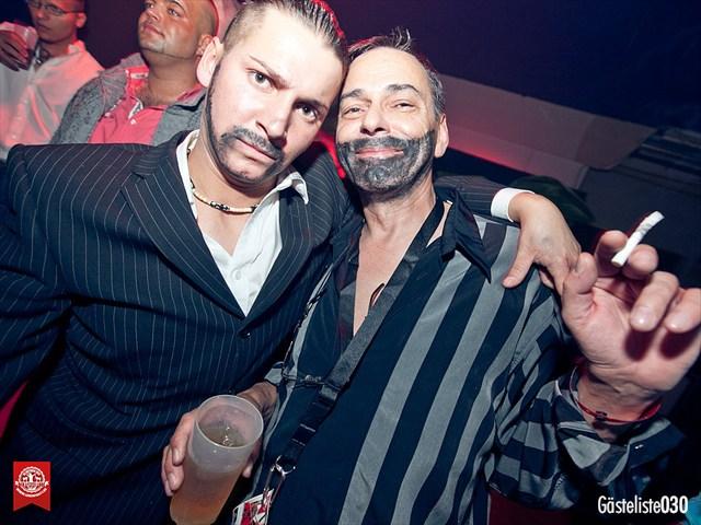 https://www.gaesteliste030.de/Partyfoto #217 Altes Funkwerk Köpenick Berlin vom 02.10.2012