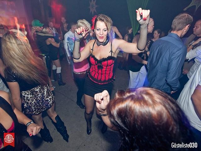 https://www.gaesteliste030.de/Partyfoto #257 Altes Funkwerk Köpenick Berlin vom 02.10.2012