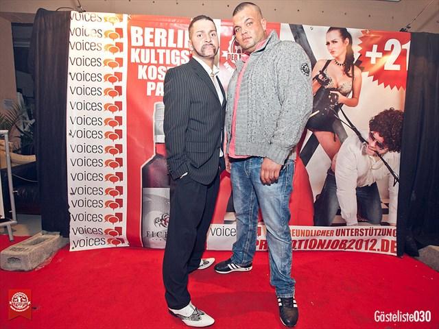 https://www.gaesteliste030.de/Partyfoto #252 Altes Funkwerk Köpenick Berlin vom 02.10.2012