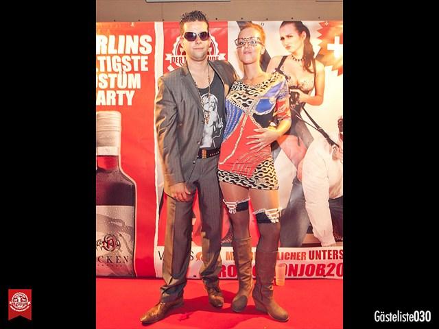 https://www.gaesteliste030.de/Partyfoto #93 Altes Funkwerk Köpenick Berlin vom 02.10.2012