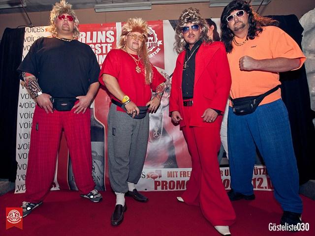 https://www.gaesteliste030.de/Partyfoto #110 Altes Funkwerk Köpenick Berlin vom 02.10.2012