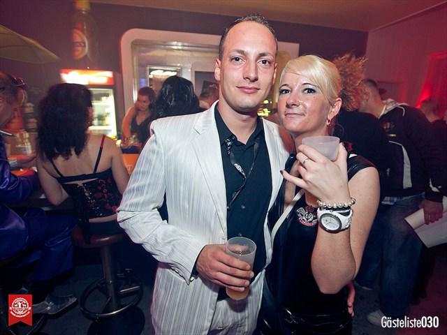 https://www.gaesteliste030.de/Partyfoto #241 Altes Funkwerk Köpenick Berlin vom 02.10.2012