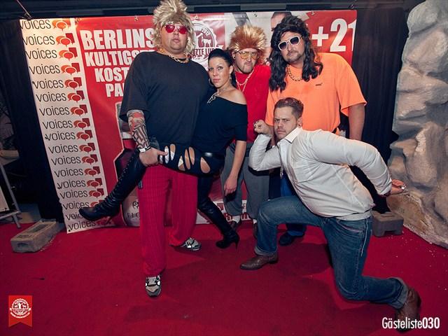 https://www.gaesteliste030.de/Partyfoto #256 Altes Funkwerk Köpenick Berlin vom 02.10.2012