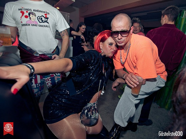 https://www.gaesteliste030.de/Partyfoto #231 Altes Funkwerk Köpenick Berlin vom 02.10.2012